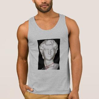 أd゚Arあ◈ del √ del д del ℓℴvℯ Ð del ◈ Camiseta De Tirantes