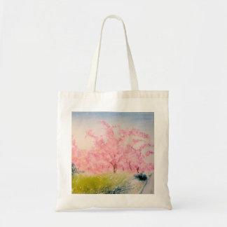 桜 de Sakura