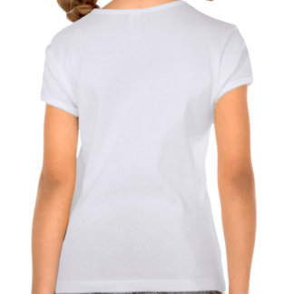 0052, SE de Jiang NaN YE Camisetas