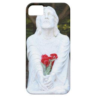 0241 el Garde.JPG Funda Para iPhone SE/5/5s