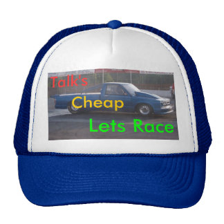 100_0800, deja la raza, charla, barato gorras