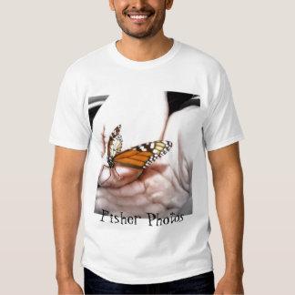 100_5009, fotos de Fisher Camisetas