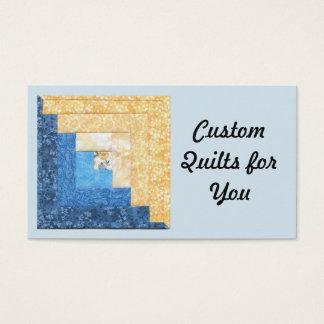 100 tarjetas de visita únicas del diseño del