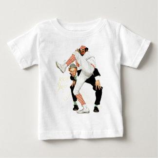 100o Aniversario del béisbol Camiseta