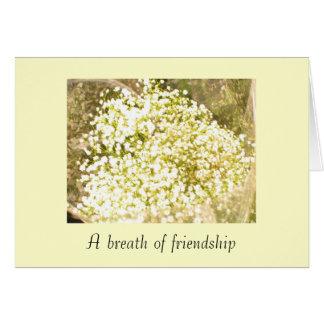 102_0231breath de la amistad felicitacion