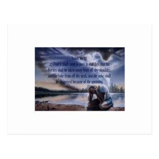 10:27 de Isaías Postal