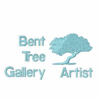 120342417594065253, BentTreeGallery, artista Polo