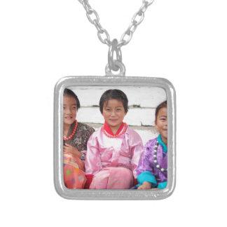 12327373005_0f1f28c2e5_o.jpg collar personalizado