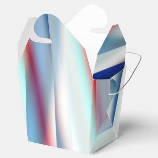 12 ambiente, diseñador original contemporáneo caja de regalos