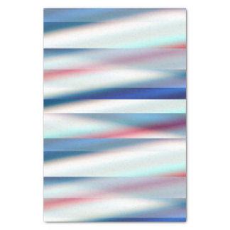 12 ambiente, diseñador original contemporáneo papel de seda