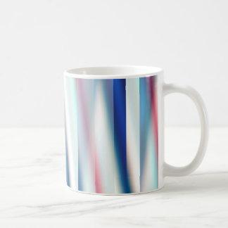 12 ambiente, diseñador original contemporáneo taza de café