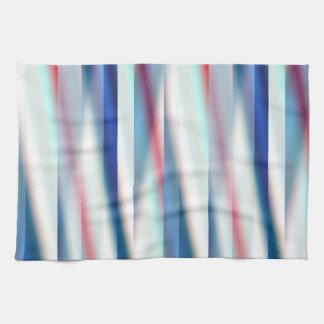 12 ambiente, diseñador original contemporáneo toalla de cocina