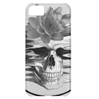 13 skull-flower-BLKWH.jpg