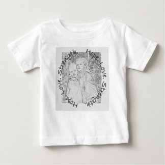 14962357_1535875403094728_2014571538_n camiseta de bebé