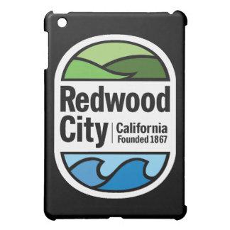 150o aniversario de Redwood City