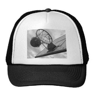154209_vg-basket-ball gorros bordados