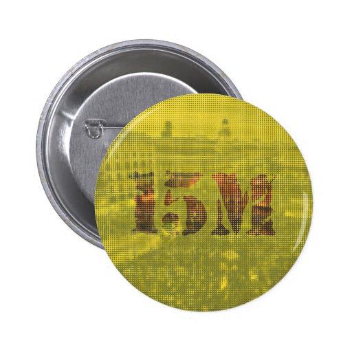 15M photo dots Botón