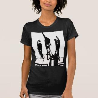 16 de octubre de 1968 Ciudad de México, Juegos Camisas