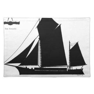 1873 trow - fernandes tony salvamanteles