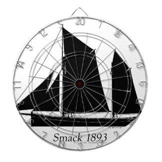 1893 tortazos navegantes - fernandes tony diana