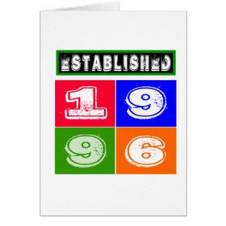 18 diseños del cumpleaños