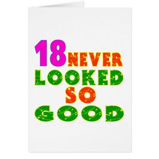 18 diseños tan buenos nunca mirados del cumpleaños felicitacion