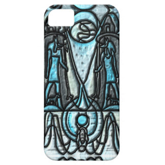 18 The  Moon iPhone 5 Protector