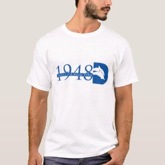 1948 T CAMISETA