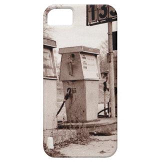 $1,33 Para el gas por favor Funda Para iPhone SE/5/5s