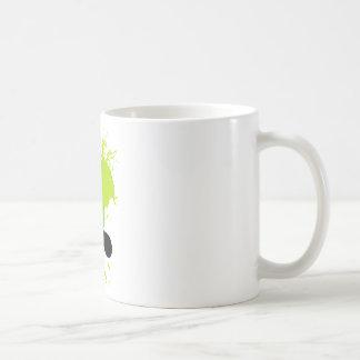 1.gif taza clásica