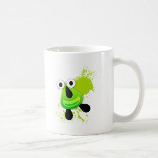 1 gif taza de café