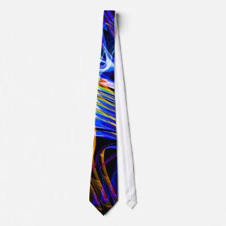 1 sensual corbatas