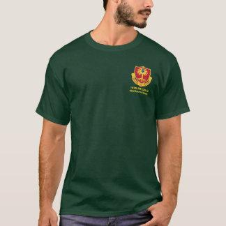 1r 320a camisa del FA de los BN (ABN)
