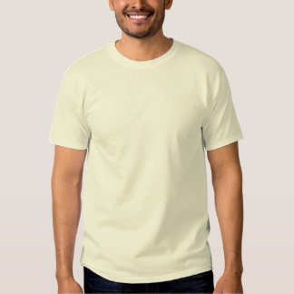 1r Cav Div-1 Camisetas