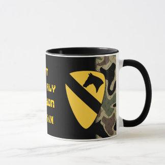 1r Taza de café de la placa del diamante de la
