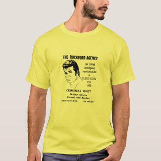 $200/día más costos camiseta