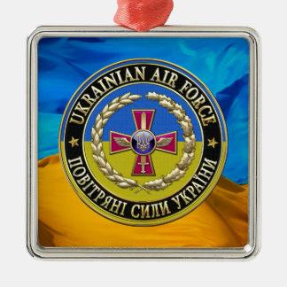 200 Fuerza aérea ucraniana edición especial