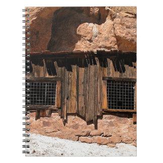 2010-06-26 C Las Vegas (238) rock_shack.JPG Cuaderno