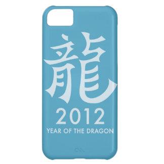2012 años del caso del iPhone del símbolo del drag