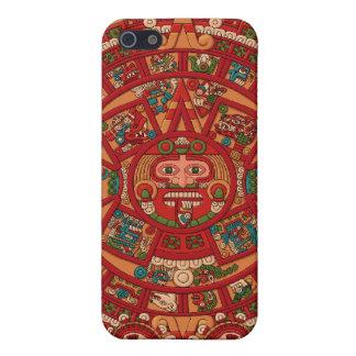 2012 caso maya del iPhone 4/4S de Hardshell de la  iPhone 5 Coberturas