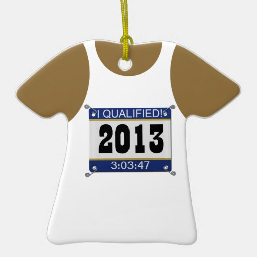2013 califiqué el ornamento del personalizable de  adorno para reyes