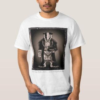 2013 la camiseta general (TM)