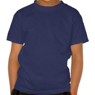 2015 o cuaesquiera graduados V9F del 6to grado del Camisetas