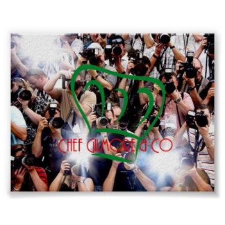 """20"""" x 16"""", papel de poster del valor (mate)"""