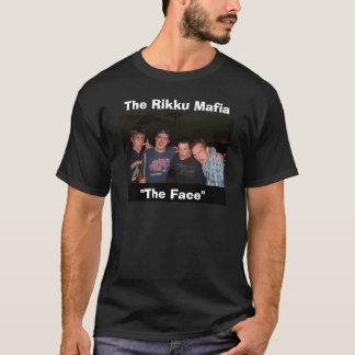 213080356_l, la mafia de Rikku, Camiseta