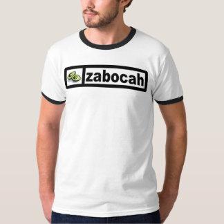 221469_1981912_zabocah_orig camiseta