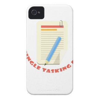22 de febrero - día de la sola asignación funda para iPhone 4