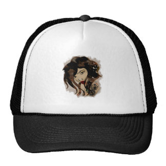 233.png gorros