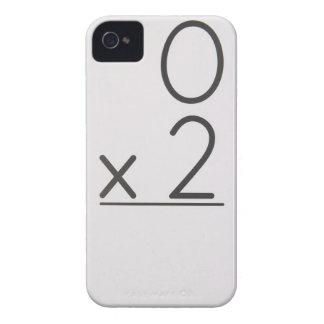 23972330 FUNDA PARA iPhone 4 DE Case-Mate