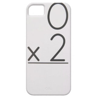 23972330 FUNDA PARA iPhone SE/5/5s